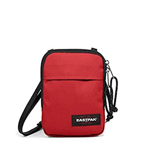 Eastpak Buddy Umhängetasche 0.5 liter, Apple Pick Red