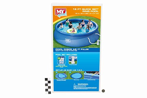 15ft-foot-quick-set-ring-pool-with-filter-pump