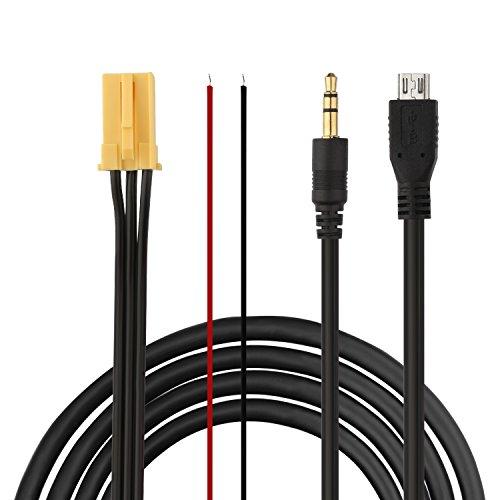 eximtrade-mini-iso-conector-35mm-aux-y-micro-usb-conector-audio-mp3-musica-cable-carga-para-fiat-gra