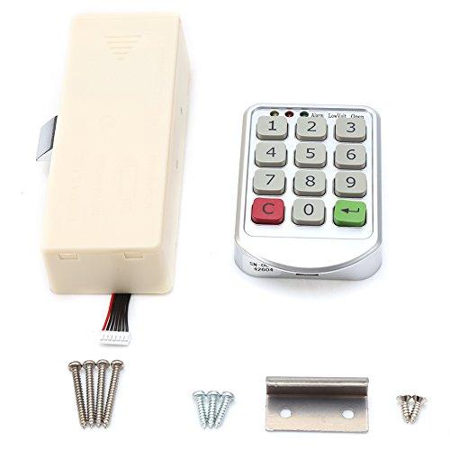 Cerradura-Electrnica-Tctil-de-Contraseas-Bloqueo-de-teclado-electrnico-Juego-de-cerradura-de-gabinete-electrnico-cerradura-de-la-puerta-sin-teclado-digital-Keyless-con-entrada-de-contrasea