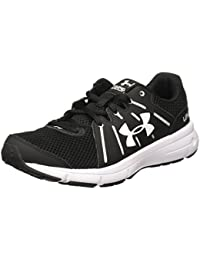 Under Armour Women's UA W Dash RN 2 Running Shoes