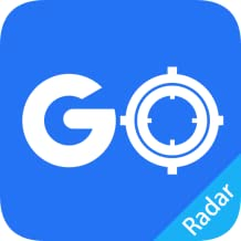 GO Radar For Pokemon GO