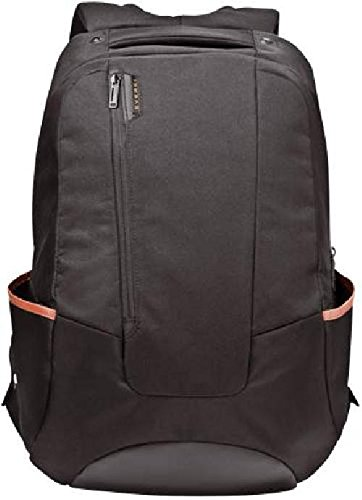 notebookrucksack-173-schwarz-everki-1860030-swift