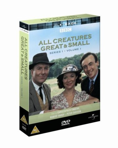 all-creatures-great-small-series-1-volume-1-1978-dvd