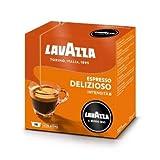 Lavazza 180 Kaffeekapseln Mein DELIZIOSO