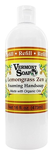 vermont-soapworks-foaming-hand-soap-refill-lemongrass-zen-16-oz
