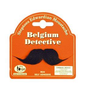pams-fausse-moustache-de-detective-belge