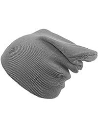 4sold Chapeaux Bonnet Souple 6modèles avec logo Fetish