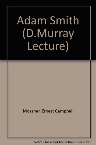 adam-smith-dmurray-lecture