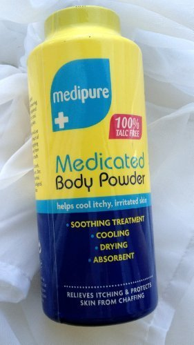 medipure-unisex-medicated-body-powder-for-itchy-irritated-skin-200g-new