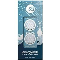 Energydots DAQUA aquaDOT Doppelpackung, Wasserharmonisierer preisvergleich bei billige-tabletten.eu