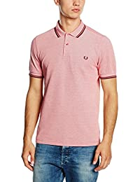 Fred Perry M3600-b43, Pôle Homme