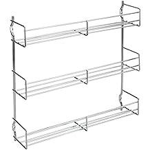 suchergebnis auf f r gew rzregal innenschrank. Black Bedroom Furniture Sets. Home Design Ideas