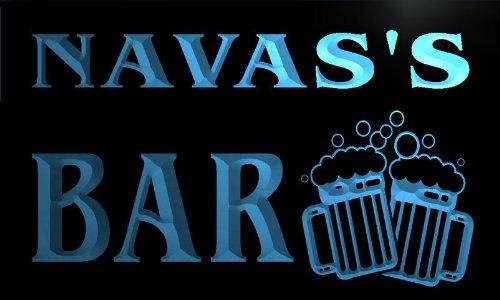 w008965-b-navass-nom-accueil-bar-pub-beer-mugs-cheers-neon-sign-biere-enseigne-lumineuse