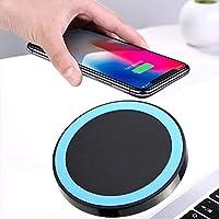 ovale Samsung Galaxy S10 Smartphone anneau tablette couleur al/éatoire 1pc XR porte-bague de t/él/éphone Spinner porte-poign/ée anneau de t/él/éphone cellulaire mobile Support voiture pour iPhone XS