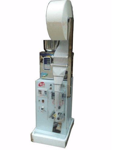 2-50g-full-automatique-foil-pouch-poids-et-emballage-de-remplissage-machine