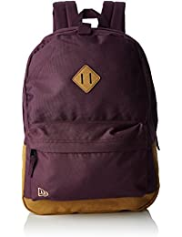35598442f4e06 New Era Premium Stadium Pack Tan Backpack Herren