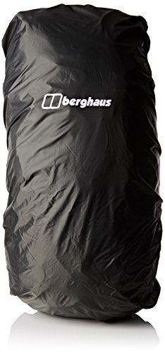 Berghaus Reisetasche RIDGEWAY SLVER RUCSAC Black