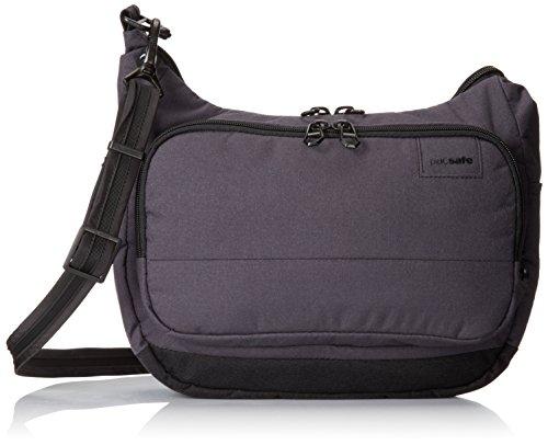 pacsafe-unisex-erwachsene-gepack-set-schwarz-schwarz-20310