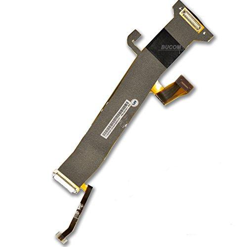 IBM Lenovo T61 T61P FRU 93P4335 93P4511 LCD Screen Cable 14