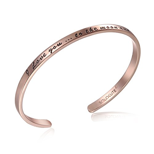 solocute-bracelet-femme-grave-i-love-you-to-the-moon-and-back-inspiration-manchette-bijoux-or-rose