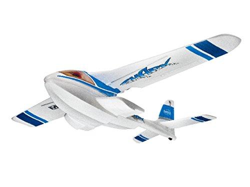aeromodello-rr-shark