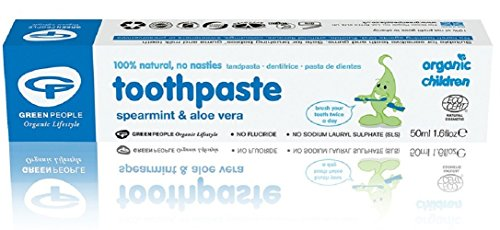 organic-children-spearmint-aloe-vera-toothpaste