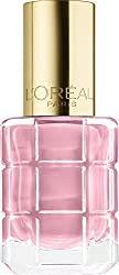 LOreal Paris Nail Paint, 222 Jardin De Roses, 13.5ml
