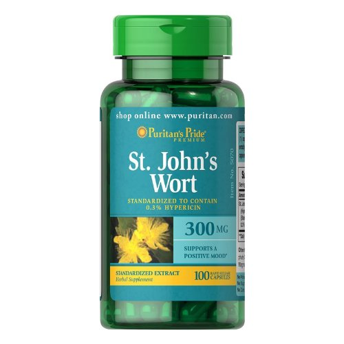 st-johns-wort-300-mg-100-kapseln