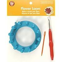 Simplicity Boye - Accesorio para tejer flores