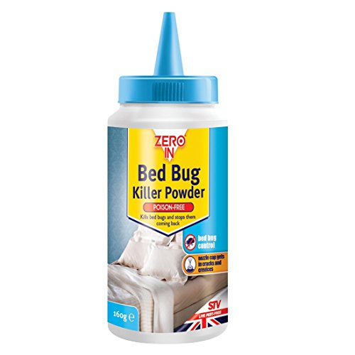 stv-international-zer966-zero-in-bed-bug-killer-powder-160-g
