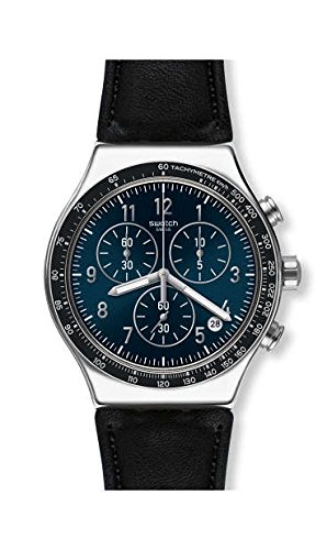 Orologio Swatch New Irony Chrono