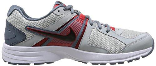 Nike Dart 10, Scarpe sportive, uomo Gry Mst/Blk-Bl Grpht-Unvrsty R