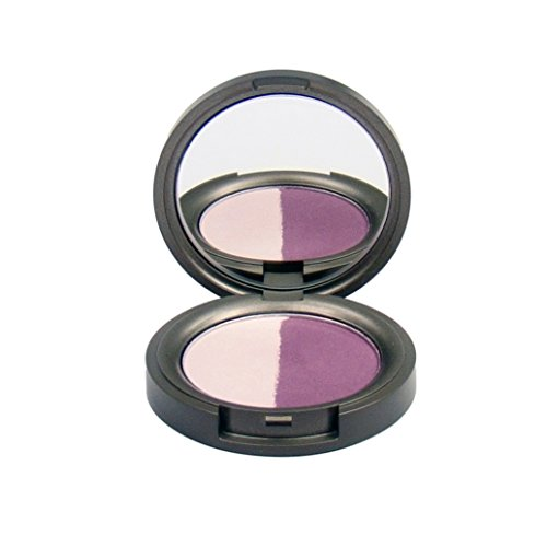 beauty-without-cruelty-fard-paupires-minral-duo-juicy-plum-4gr
