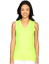 Nike Greens Sleeveless–Top sans manches pour femme