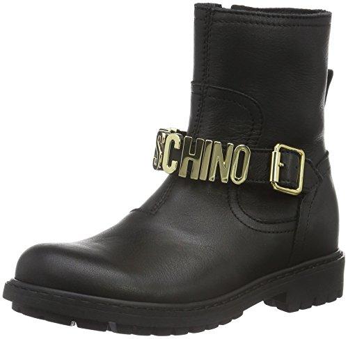 moschino-madchen-25956-kurzschaft-stiefel-schwarz-schwarz-9101-35-eu