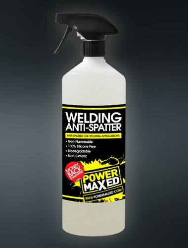 anti-spatter-welding-spray-power-maxed-1-litre-mig-tig-arc-anti-spatter-rtu