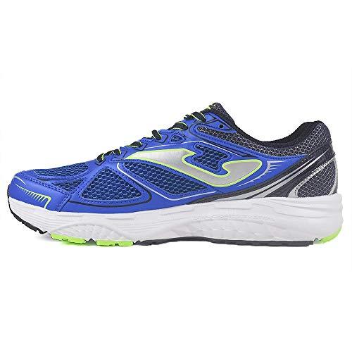 246e968255a66 Outlet de zapatillas de running Amazon Joma baratas - Ofertas para ...