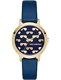 Reloj Karl Lagerfeld para Mujer KL2229