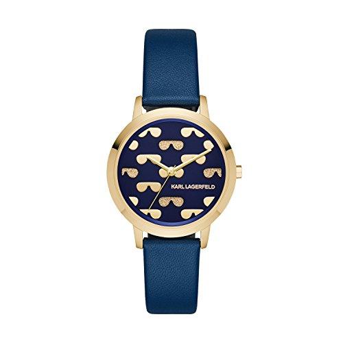 Orologio da Donna Karl Lagerfeld KL2229