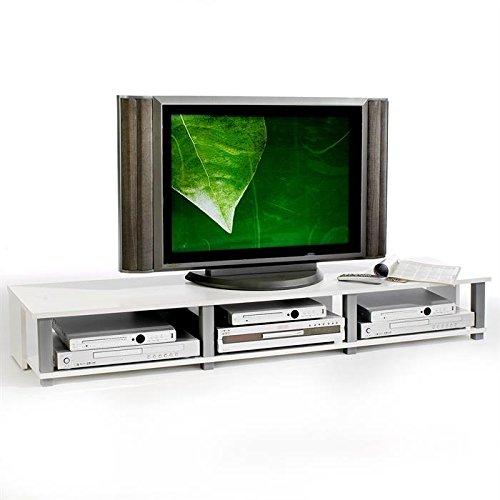 Meuble Tv Mdf