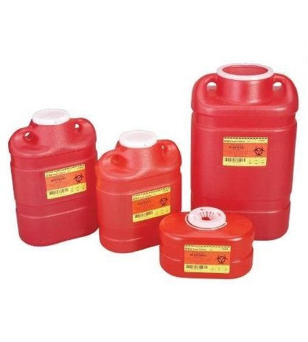becton-dic-54892800-multi-purpose-sharps-container-1-piece-115h-x-875w-x-55d-inch-69-quart-red-base-