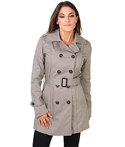 trench-coat-col-croise-avec-ceinture-9289-moc-08