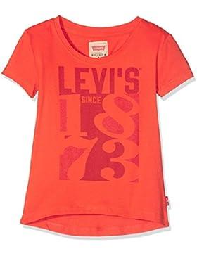 Levi's kids, Camiseta para Niños