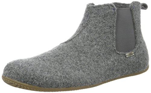 Living Kitzbühel Chelsea Boot, Chaussons mixte adulte