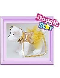 sacchetto di scuola Stella Doggie DS-21