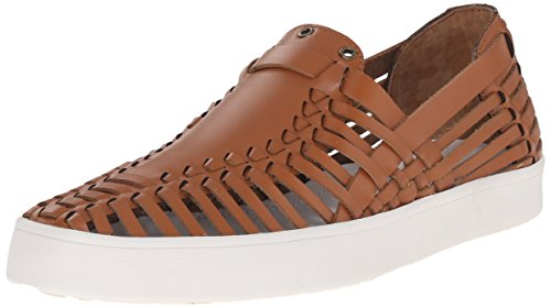 10-crosby-derek-lam-womens-lia-walking-shoe-toffee-5-uk-m