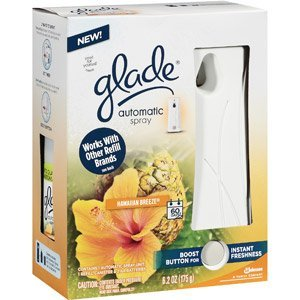 glade-air-freshner-automatic-kit-hawaiian-breeze-by-glade