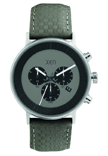 Xen XQ0203