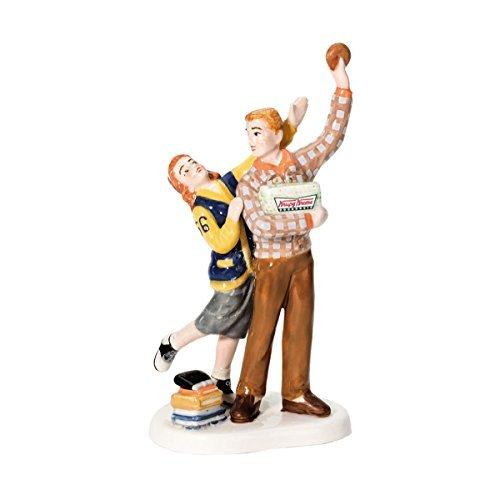 dept-56-accessories-college-kids-at-krispy-kreme-snow-village-ceramic-ceramic-400-in-by-dept-56-acce